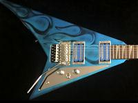 GuitarHeads - Custom Shop