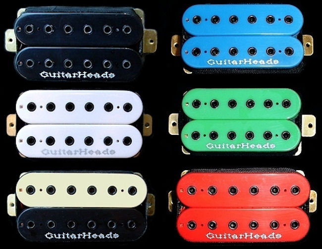 Guitarheads wiring diagram images