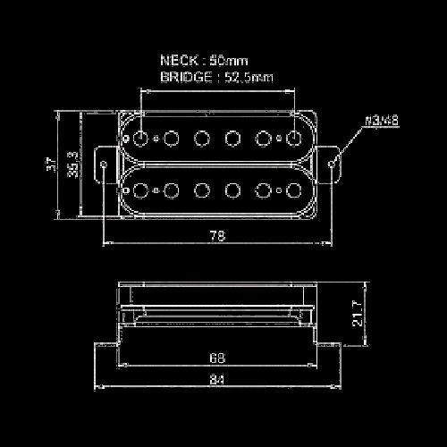 Admirable Guitarheads Wiring Diagram Basic Electronics Wiring Diagram Wiring Cloud Hisonuggs Outletorg