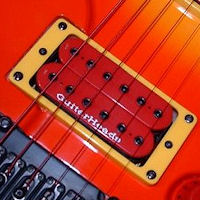 pickupwiring wiring diagrams & tech information guitarheads wiring diagram at bayanpartner.co