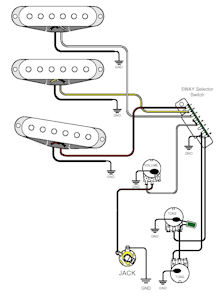 50s also Seymour Duncan Pearly Gates Wiring Diagram likewise 500k Volume Control Wiring moreover Simple Les Paul Wiring Diagram moreover Epiphone Lp Wiring Diagram. on wiring harness for gibson sg